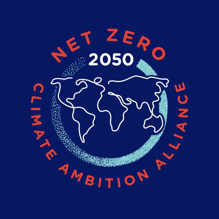 The Climate Ambition Alliance is accelerating the transformation needed to meet the goals of the #ParisAgreement. 73 countries, 14 regions, 401 cities, 786 businesses, and 16 investors are taking #ClimateAction to reach carbon neutrality by 2050. 👉bit.ly/2rBqKib