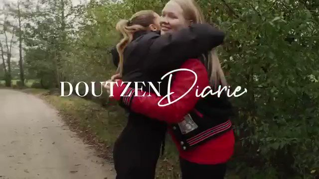 Watch @doutzen join @NikkieTutorials and talk life, the power of makeup and all things YouTube:
