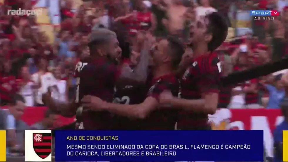 Aydano André Motta: Se eu fosse técnico da seleção, o Gabigol seria titular e o Firmino, Gabriel Jesus ou qualquer um desses seria reserva. #RedacaoSporTV