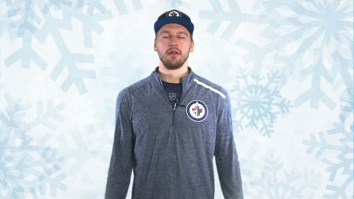Dont forget, TOMORROW is our #NHLJets Toy Drive presented by @Wawanesa! Help kids in need and bring your unwrapped toys to the game. 🎁 TICKETS ➡ WinnipegJets.com/TICKETS DETAILS ➡ WinnipegJets.com/TOYDRIVE