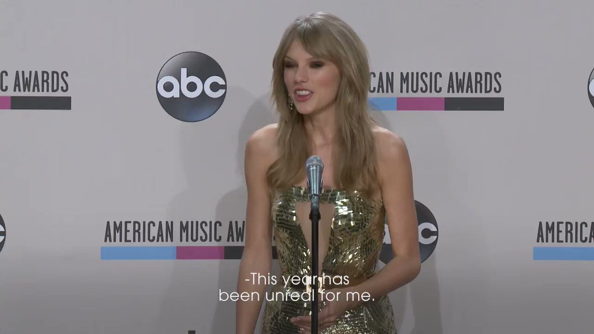 Image for the Tweet beginning: Taylor Swift is worth more