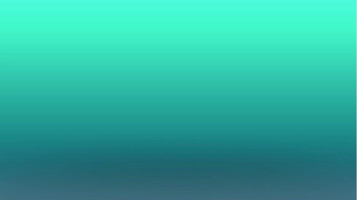 Hallo sobat lifestyleOne! Vape memang dijadikan sebagai solusi untuk perokok yang ingin berhenti merokok. Namun, benarkah vape lebih baik bagi kesehatan dibanding rokok? Selengkapnya di YouTube channel lifestyleOne! #tvOneNews #lifestyleOne #vape