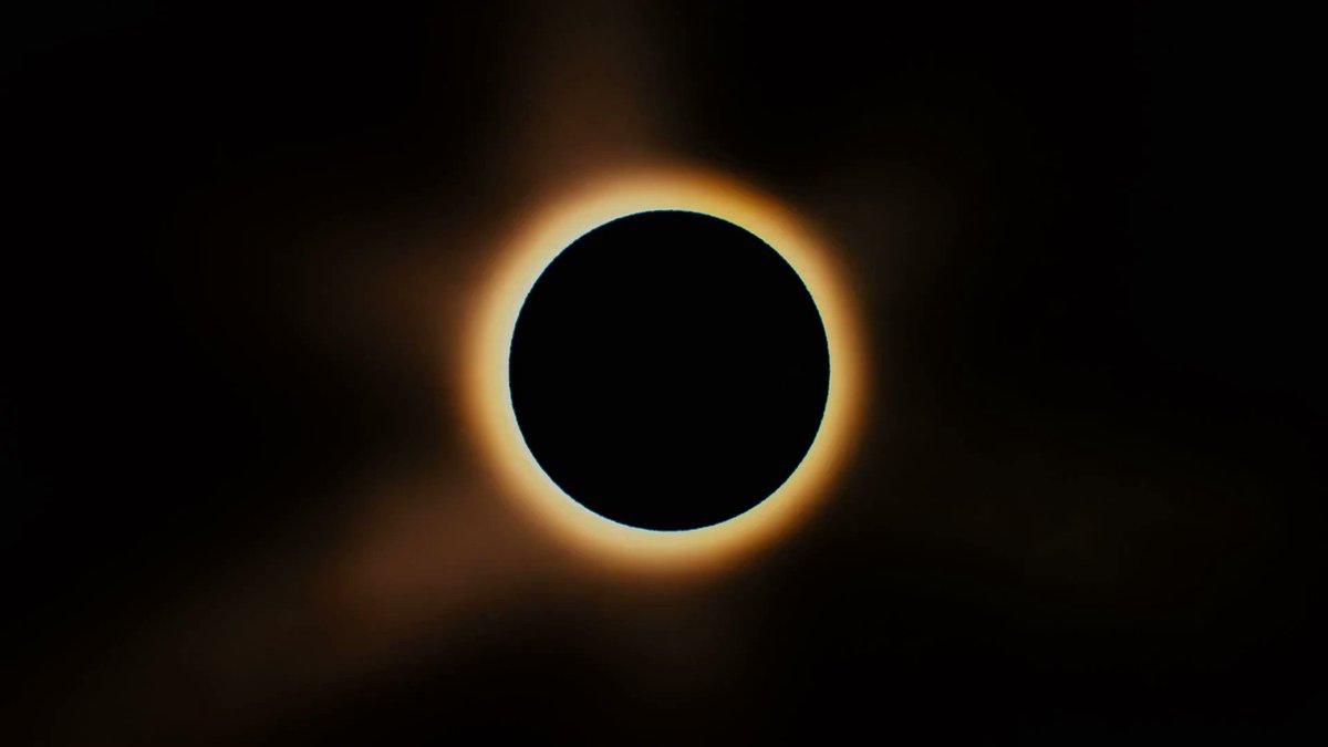 коже, картинки лунного затмения физика любите
