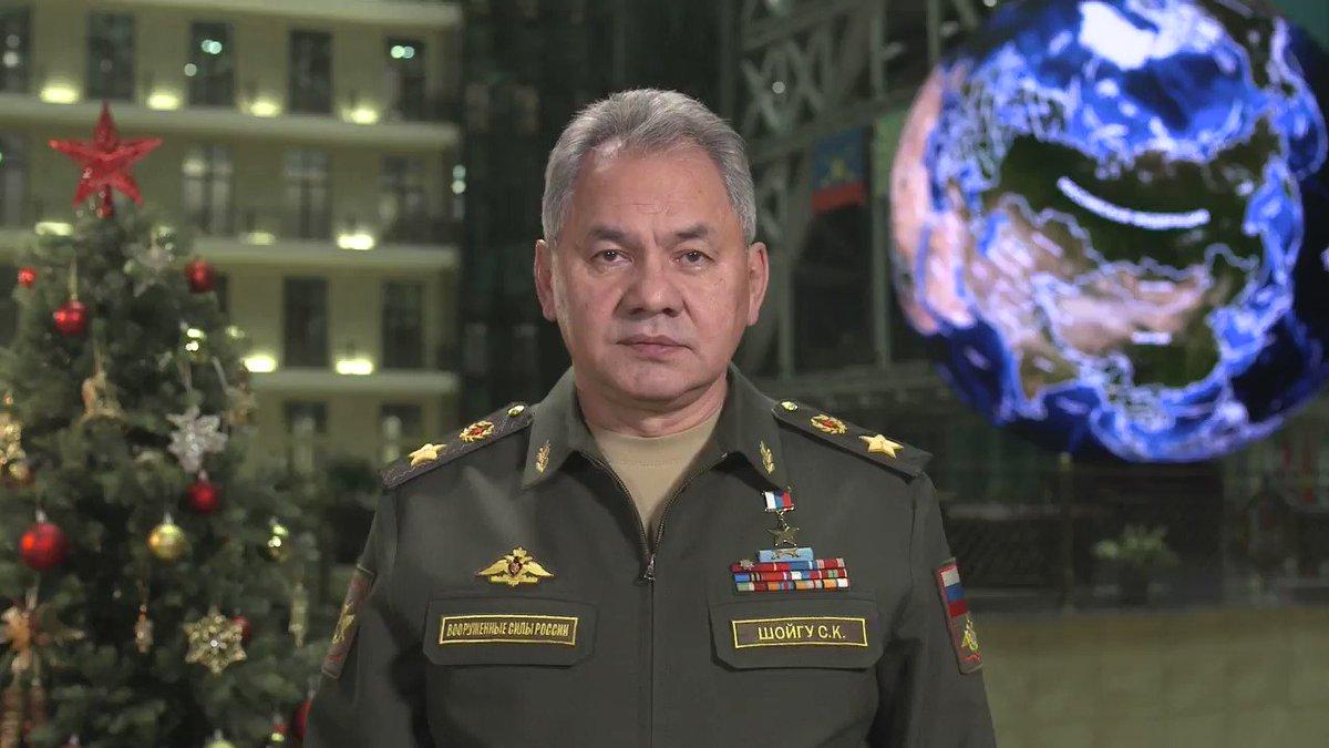 расскажем покажем, поздравление военных с новым годом военных фотографиях существует немало