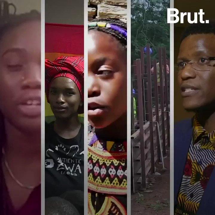 5 bonnes nouvelles venues dAfrique dont vous auriez dû entendre parler…