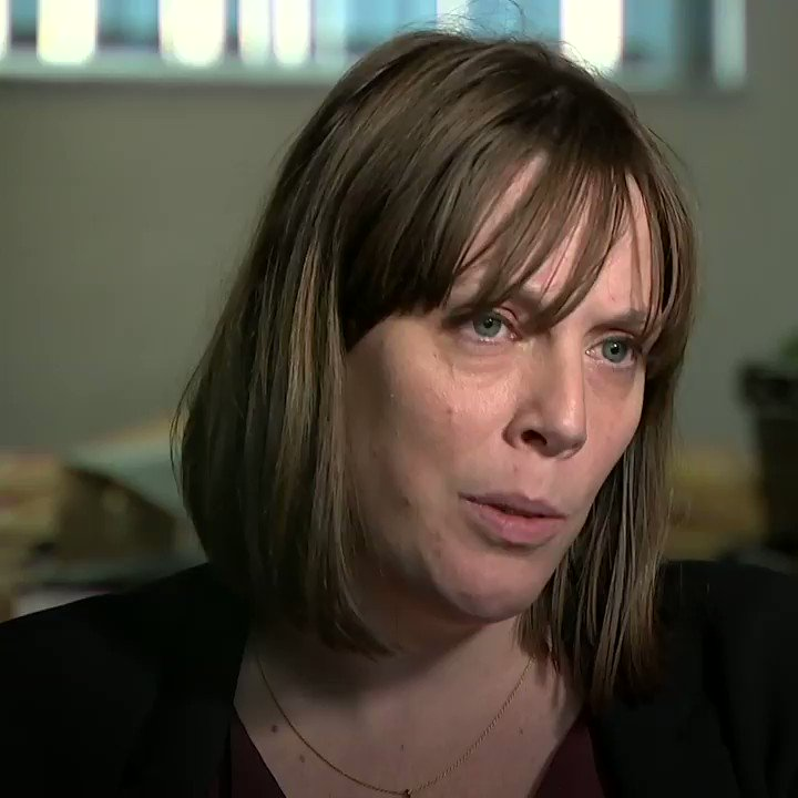 I would have absolutely no problem in confronting Donald Trump. @jessphillips, who is standing for the Labour leadership, says the US killing of a top Iranian general was reckless - and if she were Prime Minister, she would seek to de-escalate this situation.