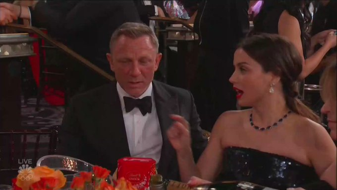 Golden Globe Awards - Page 22 -uT5CircQnkyQhpr