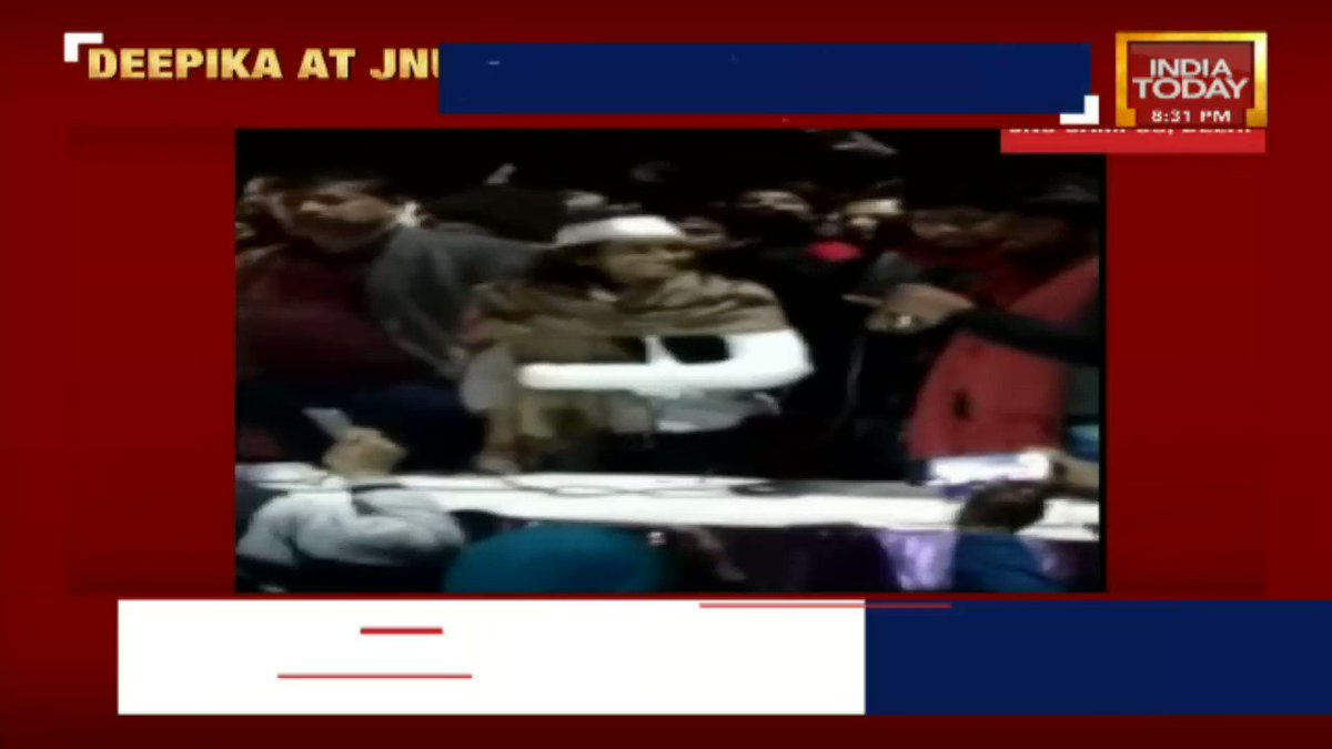 #JNUViolenceI feel angry that this is happening and that action is not being taken: @DeepikaPadukone tells @anjanaomkashyap#IndiaFirst LIVE with @ShivAroor: http://bit.ly/IT_LiveTV