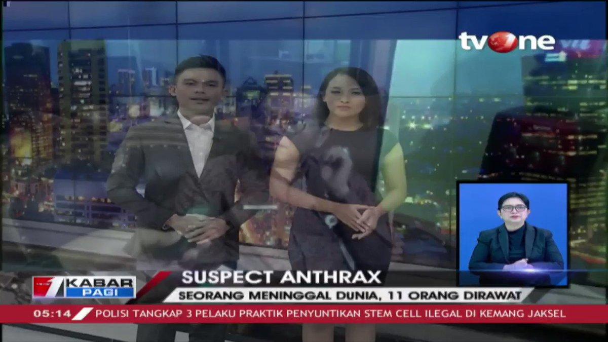 Warga kota Depok, Jawa Barat harus berfikir 2 kali sebelum membeli mobil karena bisa terancam denda hingga Rp 2 Juta jika tak memiliki garasi. #tvOneNews #RepostNews #Depok #DendaGarasi