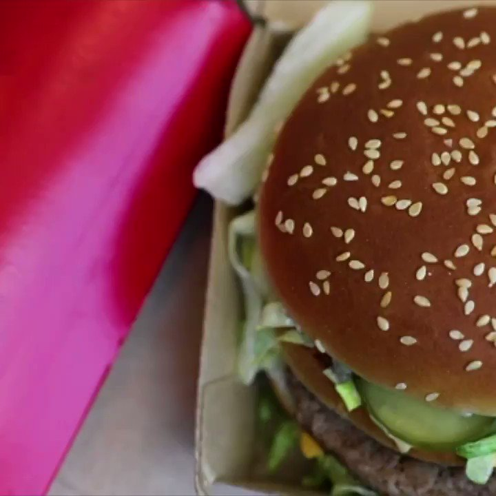 Fast facts you didn't know about fast food chains.
