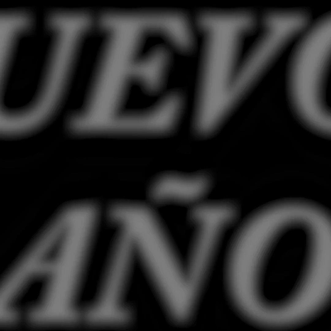 Netflix Latinoamérica on Twitter