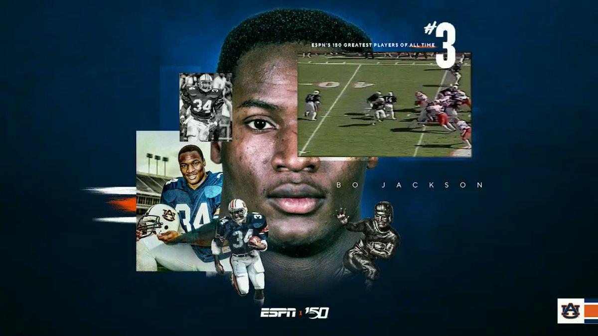 @AuburnFootball's photo on college football