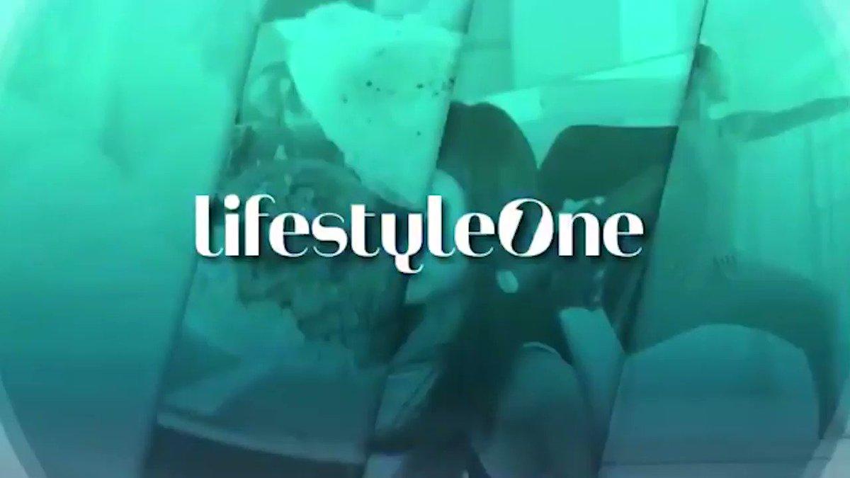 Faka atau mitos, airmata adalah salah satu zat untuk memberikan perlindungan pada mata?.Saksikan full videonya di youtube channel lifestyleOne #tvOneNews #lifestyleOne #AirMata