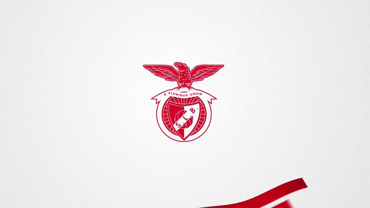 SL Benfica @SLBenfica
