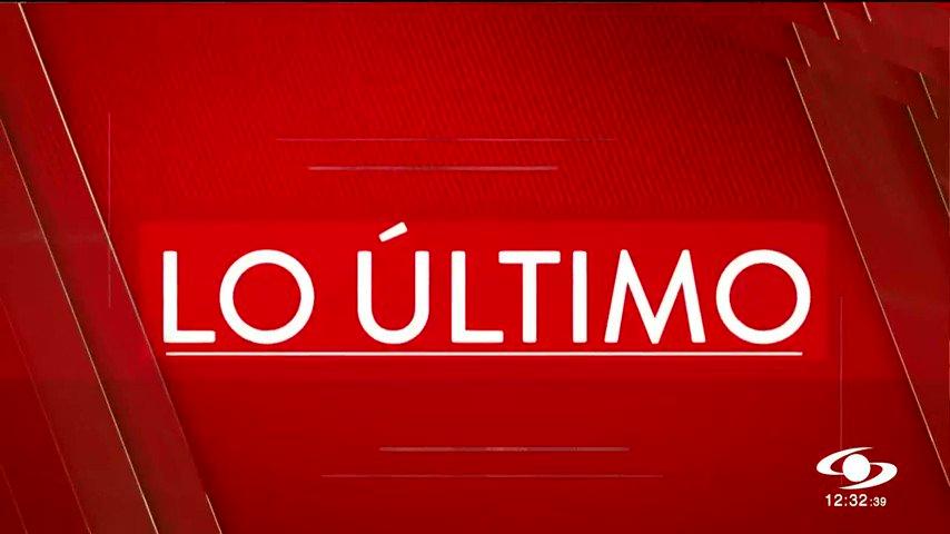 #Atención Francisco Santos presenta carta de renuncia como embajador de Colombia en Estados Unidos - http://bit.ly/2uQzKwL