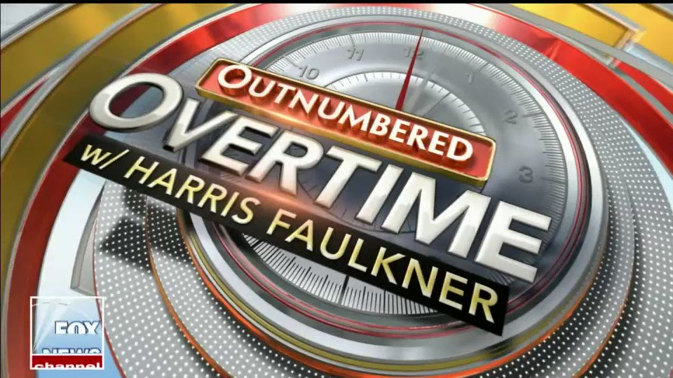 """.@HARRISFAULKNER on @FoxNews @OutnumberedOT: """"Republican Senator Mike Braun of Indiana is accusing Democrats of orchestrating the Lev Parnas allegations to be broadcast just hours before the impeachment trial began."""""""