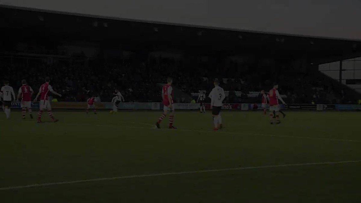 St Mirren FC