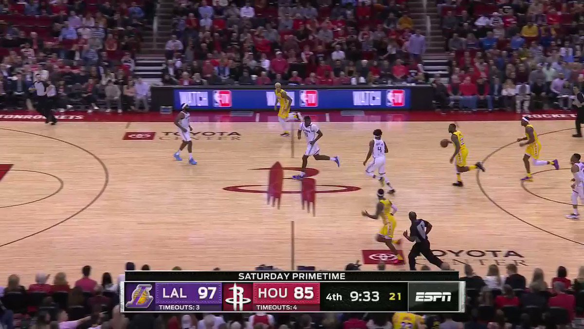 KCP with the EXCLAMATION❗️