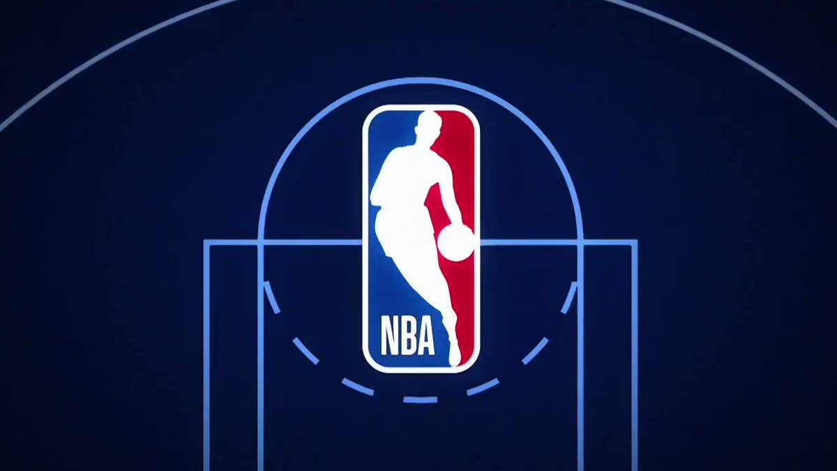 🎥 TOP-🔟 ... Die Highlights & Top-Plays vom Samstag! #NBA #Top10 #ThisIsWhyWePlay   NBA LEAGUE PASS: http://app.link.nba.com/e/leaguepass22