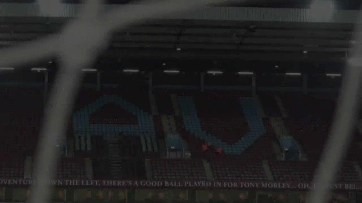 Watford Football Club @WatfordFC