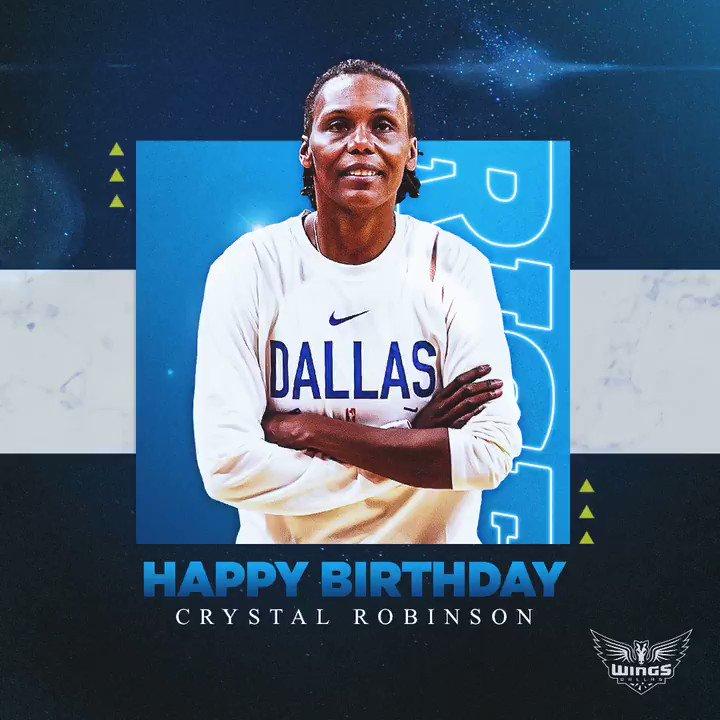 RT to wish coach @Crobber3 a very Happy Birthday! 😉🎂🎉 #HBD