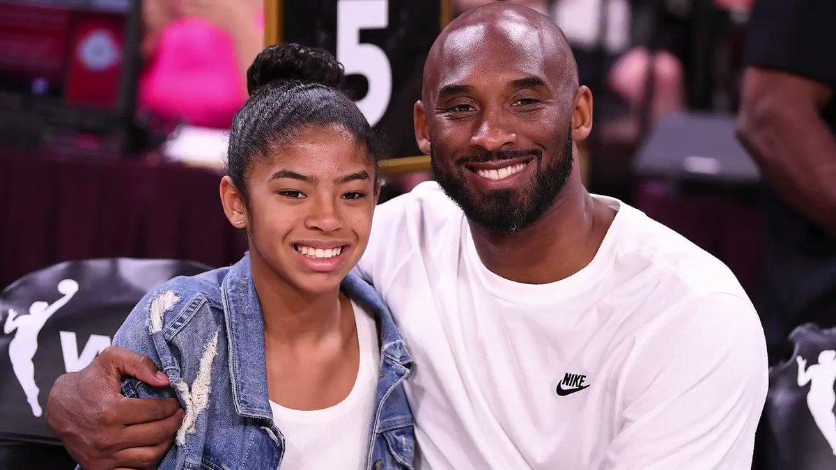 @SInow's photo on WNBA