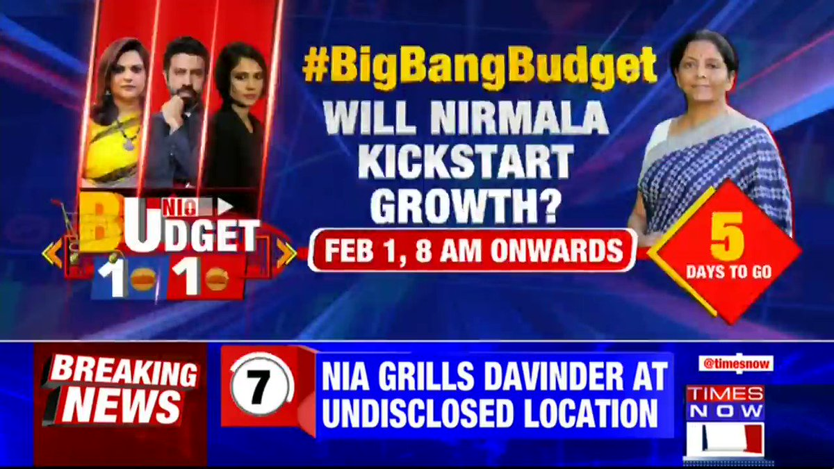 Listen in to top political reactions over @BJP4Delhi leader @KapilMishra_INDs remark comparing the Delhi Assembly polls to Indo-Pak war. | #Feb11WithTimesNow