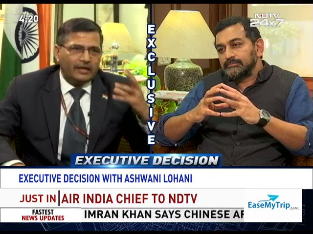 """#Watch 
