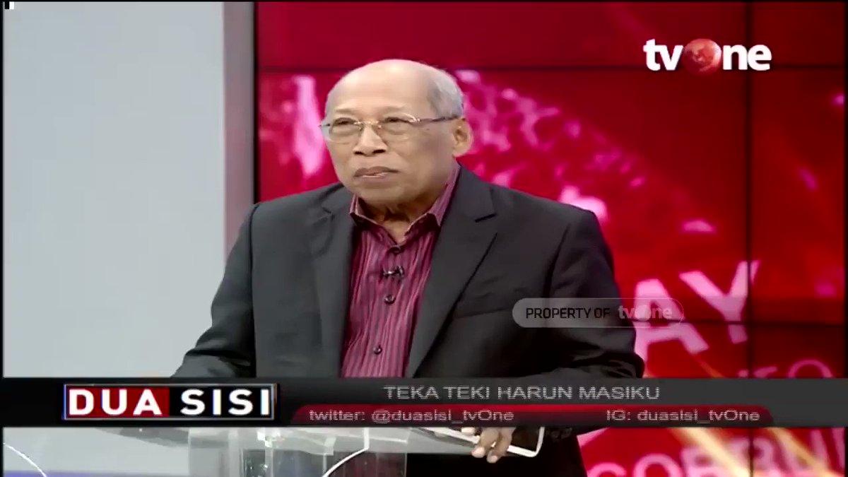 Soal Harun Masiku, I Wayan Sudirta: PDIP posisinya sekarang ini tidak terlalu mendapat perlakuan yang adil. Saksikan full videonya di youtube channel talkshow tvOne. #tvOneNews #RepostNews #HarunMasiku #IWayanSudirta
