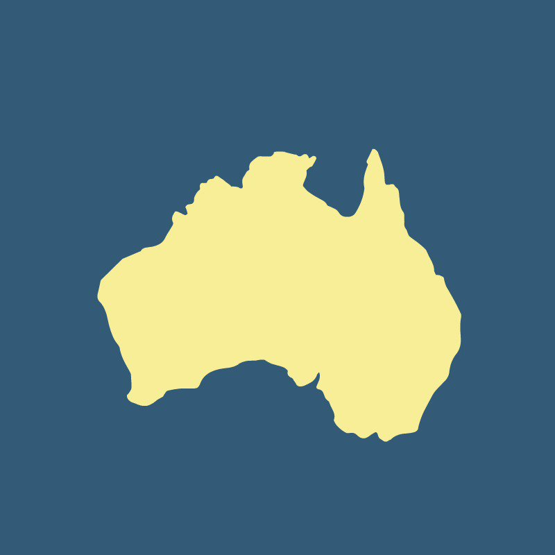 Happy #AustraliaDay!  Thank you 🇦🇺 for helping us save lives and change lives across the world. 🌏