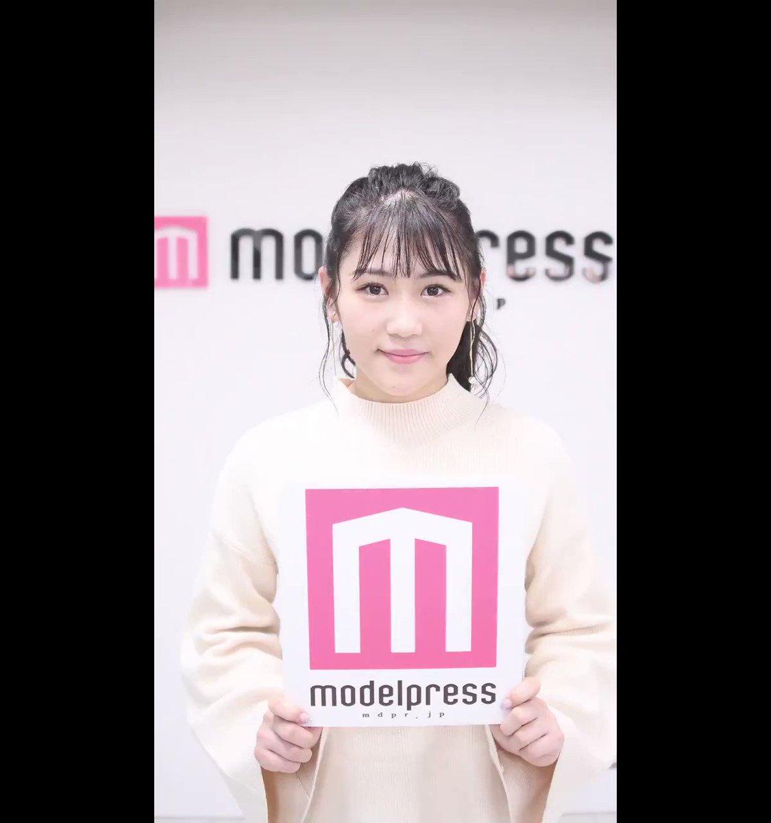 西野未姫さんからモデルプレス読者へメッセージ💛「嫌われた1年だった」…炎上への思い・激太りからの肉体改造法を聞いたインタビューはこちら▼前編:後編:@mikinishino4