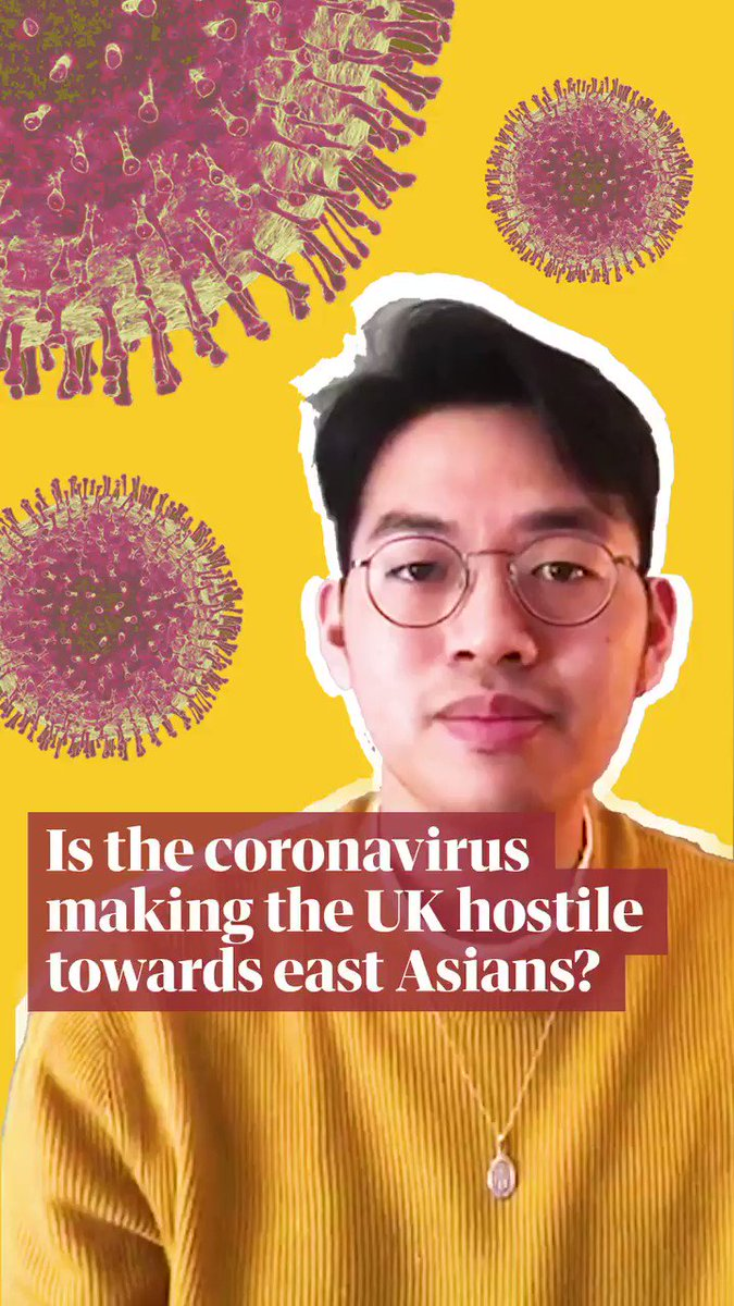 .This is a great piece, featuring much wider issues concerning the #HostileEnvironment in this country, rather than simply focusing on the #coronavirusuk. #coronarvirus