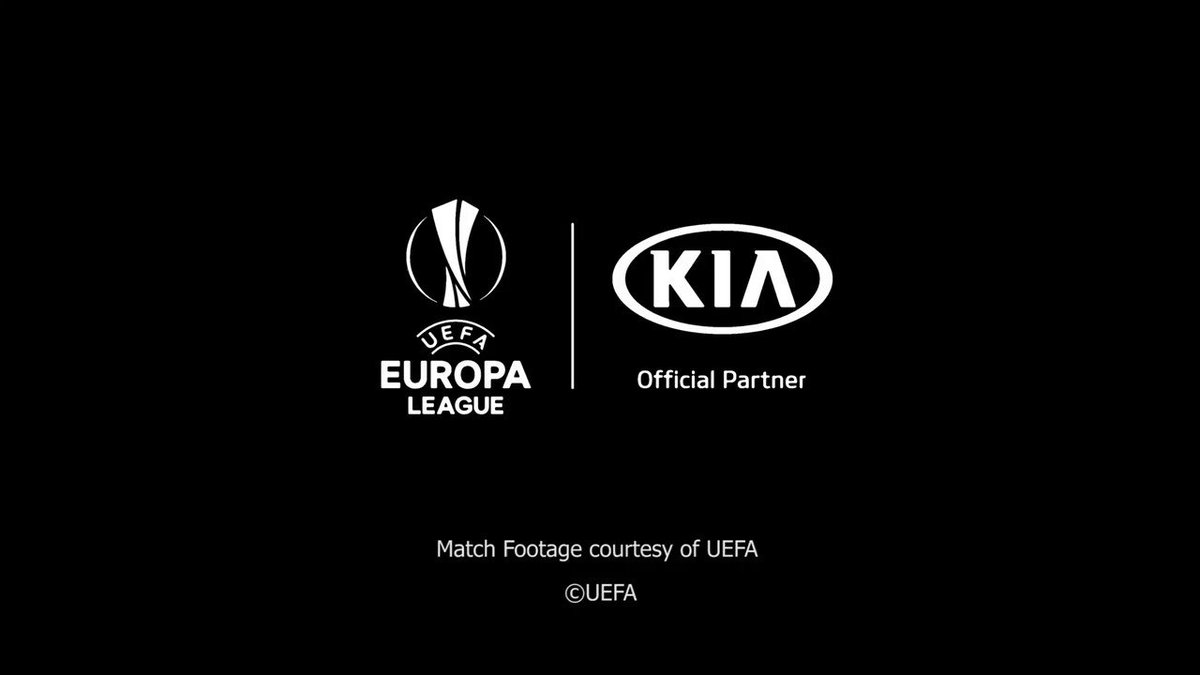 🇪🇸 🇮🇹 🇳🇱 🏴 🇵🇱  6️⃣ cities. 4️⃣ months. 1️⃣ aim: to donate as many boots as possible to the Zaatari refugee camp.  The @EuropaLeague Trophy Tour, Driven by Kia, is back!  #PassThemOn #UELTrophyTour #Driven by Kia #UEL #KiaHomeOfFootball