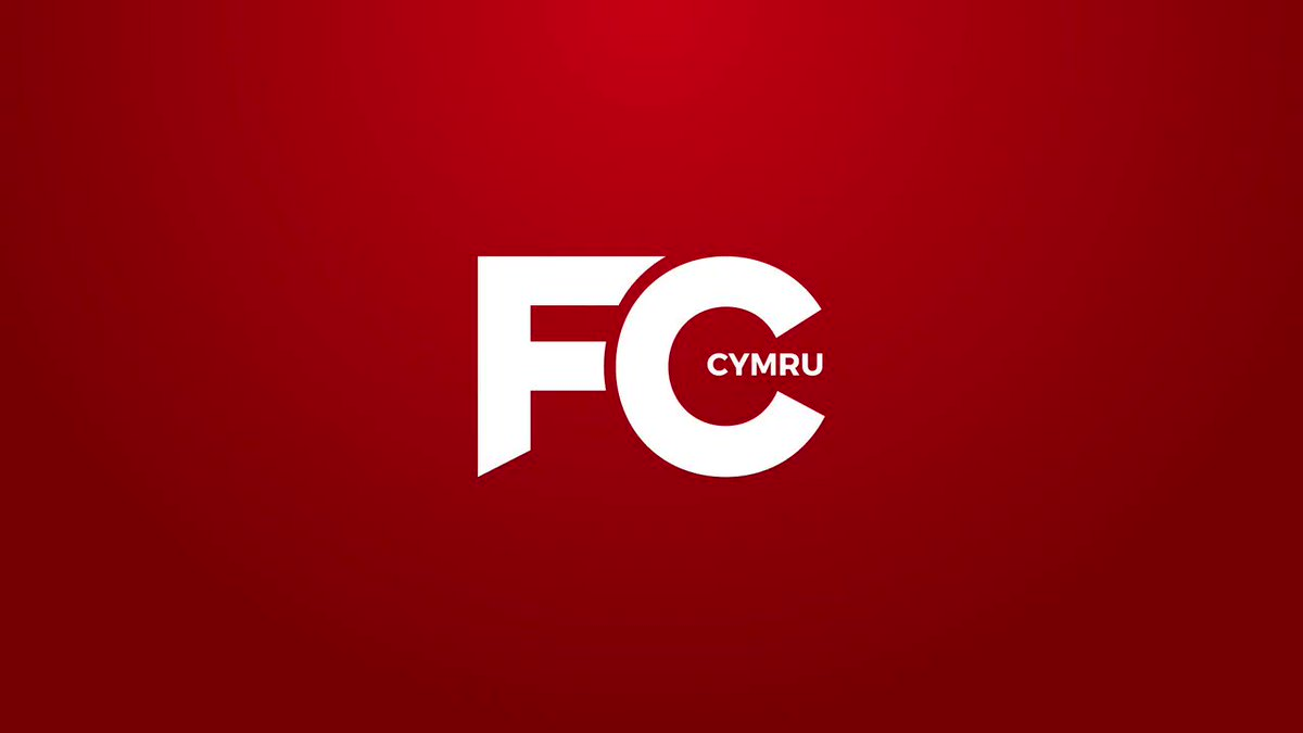 👀 Watch the Gaffa get grilled by school children in a recent press conference. 📺 If youve never watched FC Cymru before, you should! Find the latest episode here: youtu.be/tGgilbrScg8 #TogetherStronger