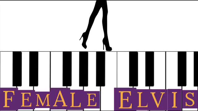 Female Elvis the song        #song #singer #music #musician #america #canada #europe #russia #china #india #japan #australia #unitedkingdom #africa #mexico