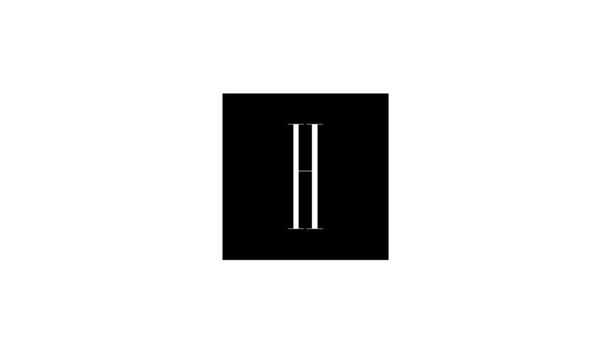 The Hustle | Episode 1: The Introduction #ThisIsTexas #HookEm #4EverTexas
