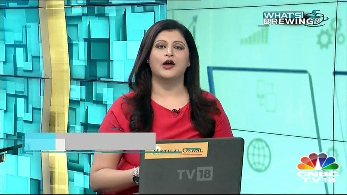 CNBC-TV18 News
