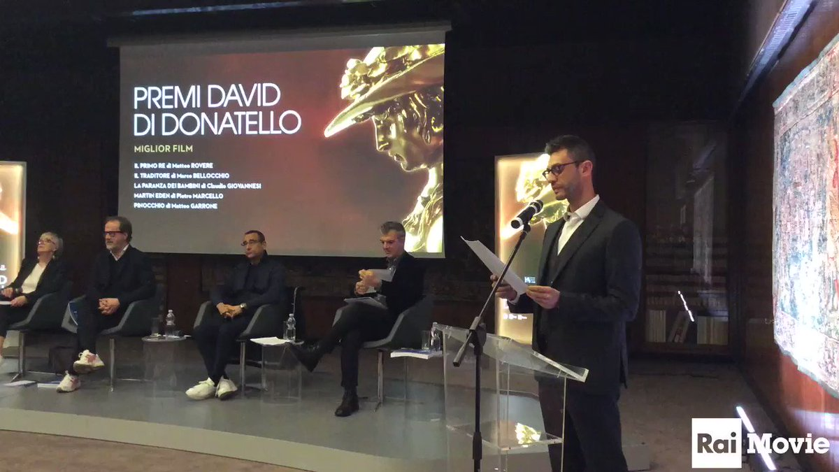 #david2020