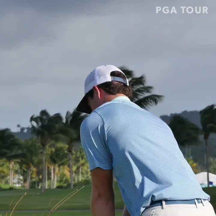 pga-tour-superstore-world-amateur-golf