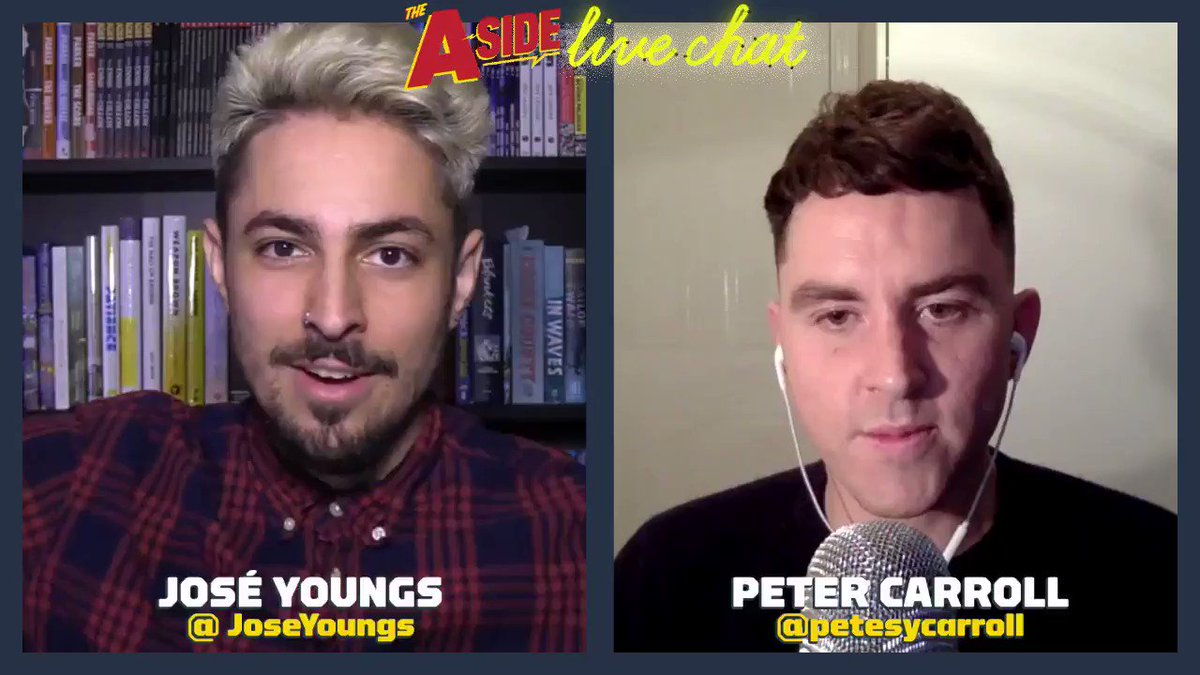 It's been five years since the #UFC partnered with USADA. Where would the sport be if this never happened? JoseYoungs and PetesyCarroll put on their alternative history hats during the inaugural episode of #TheBSide.  Watch full video: …