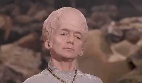This disturbingly realistic deepfake puts Jeff Bezos and Elon Musk in a Star Trek