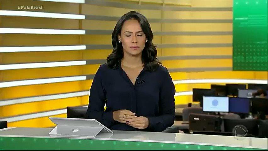 Caso cruel: idosa é morta pela família na Grande São Paulo #FalaBrasil