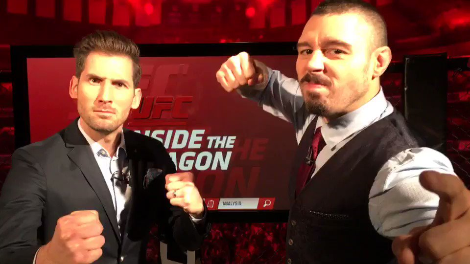Got a Q for @DanHardyMMA & @JohnGoodenUK on #UFC256?   🏆 Figueiredo vs Moreno 🔥 Ferguson vs Oliveira 💪 Dos Santos vs Gane 💥 Holland vs Jacare  Ask below and they'll answer on the next Inside The Octagon Extra! https://t.co/dkvDdjIEBf