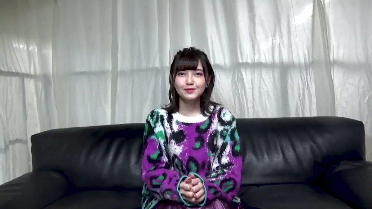声優・アーティストとして活躍する #鬼頭明里 (@kitoakari_1016) の2ndシングル
