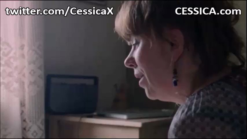 Cessica's Movies - مشاهدة الفيلم كامل من الرابط👇 رابط:  🔞Watch the full movie from the link ✅https://t.co/yQkgEu5ahV