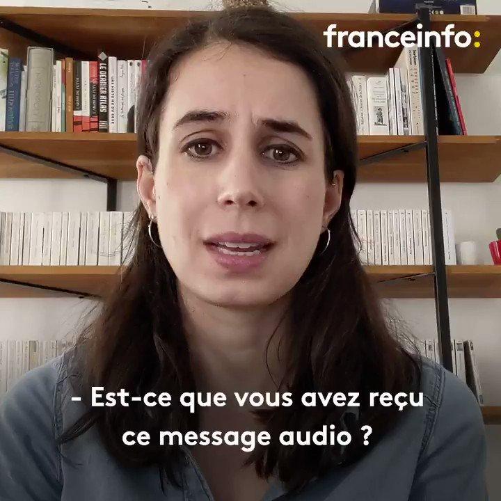 Franceinfo ou l'ORTF depuis Tel-Aviv