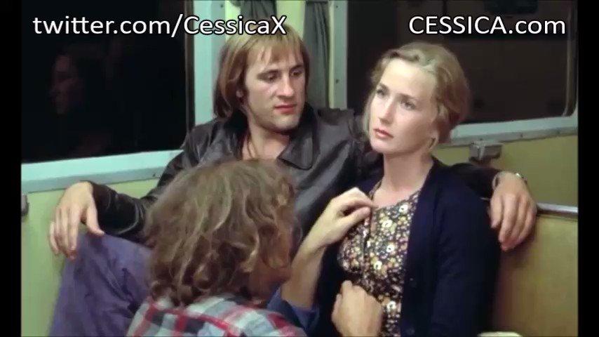 Cessica's Movies - مشاهدة الفيلم كامل من الرابط👇 رابط:  🔞Watch the full movie from the link ✅https://t.co/0KuHdk9Esn