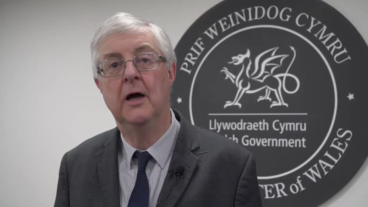 UK coronavirus: Boris Johnson announces strict lockdown across country – as it happened