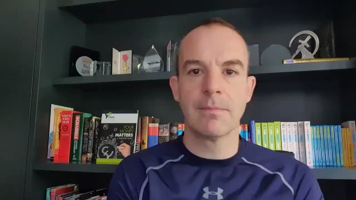 Are you self employed and need financial support for to Coronavirus? Ive bashed out a rough and ready quick video briefing... Feel free to share with anyone who needs.