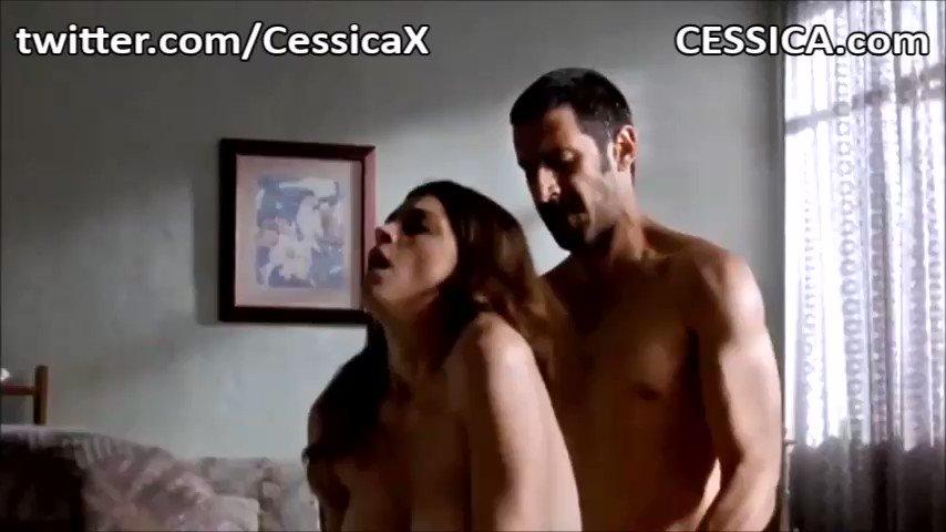 Cessica's Movies - مشاهدة الفيلم كامل من الرابط👇 رابط: 🔥Watch the full movie from the link ✅https://t.co/GlUNjCZn27 ديوث افلام سكس sexy pussy horny
